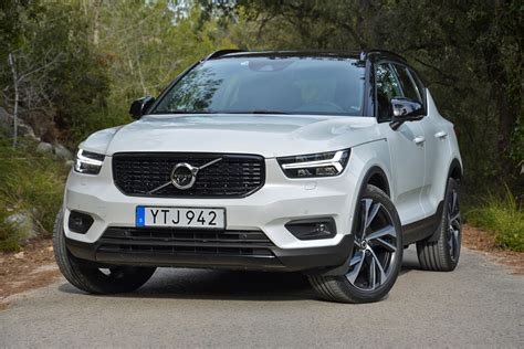 care  volvo program explained cost terms