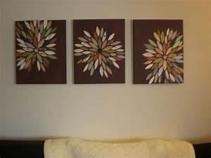 Home decor ideas diy or by