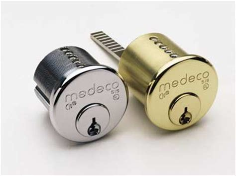 locksmiths vancouver bc licensed mobile locksmith