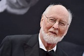 John Williams Wants to Score Star Wars: Episode IX