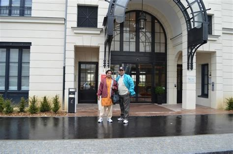 bureau de change val d europe coin bureau photo de hipark serris val d 39 europe serris