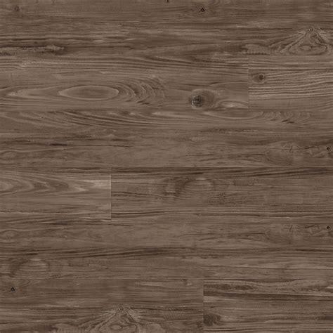 vinyl plank flooring wholesale top 28 vinyl plank flooring wholesale cheap rolls of carpet meze blog 28 best linoleum