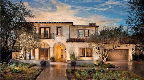 Beautiful House Exterior Ideas-youtube