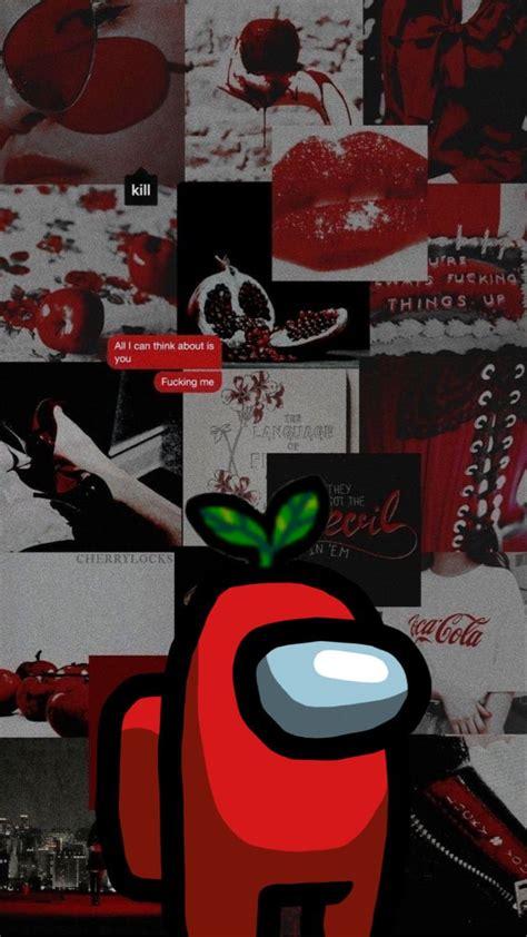 among us wallpaper iphone wallpaper iphone