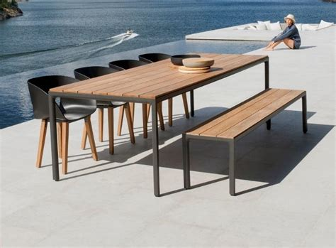 outdoor furniture collections  store  cosh