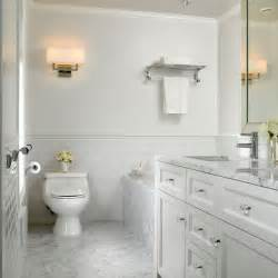 20 stylish small white bathrooms design ideas with pictures - White Bathroom Remodel Ideas