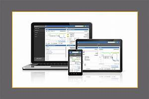 ARS – Metasys® Advanced Reporting System | Johnson Controls