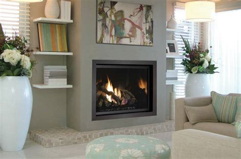 pellet stoves for sale by owner gas wood or pellets which fireplace insert is right for