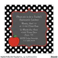102 Best School Invitations and Awards images