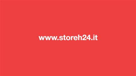 testo shout shout creare gif animate con testo e immagini storeh24 srl