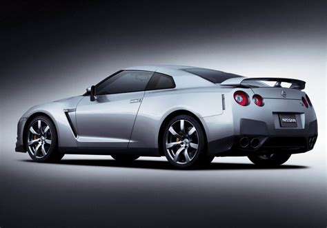2010 Nissan Gtr 0 60 by Nissan Gtr 0 60 And Quarter Mile Times Html Autos Post