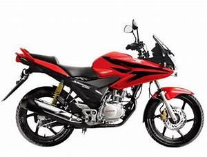 Cbf 125 : honda bike price in nepal honda bikes in nepal all bikes price in nepal ~ Gottalentnigeria.com Avis de Voitures