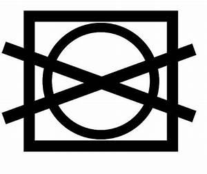 Symboles Lavage Vêtements : comprendre les symboles de lavage sur les tiquettes des ~ Melissatoandfro.com Idées de Décoration