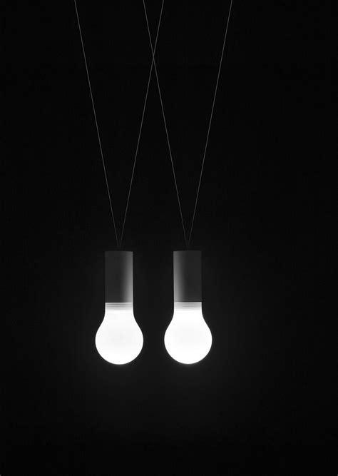 Davide Groppi Illuminazione by Davide Groppi Lighting L Design