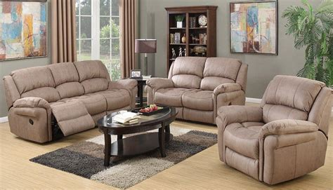 Living Room Sofa Chairs, Most Comfortable Living Room