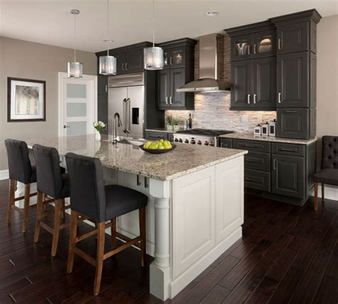 tips    kitchen cabinet manufacturers