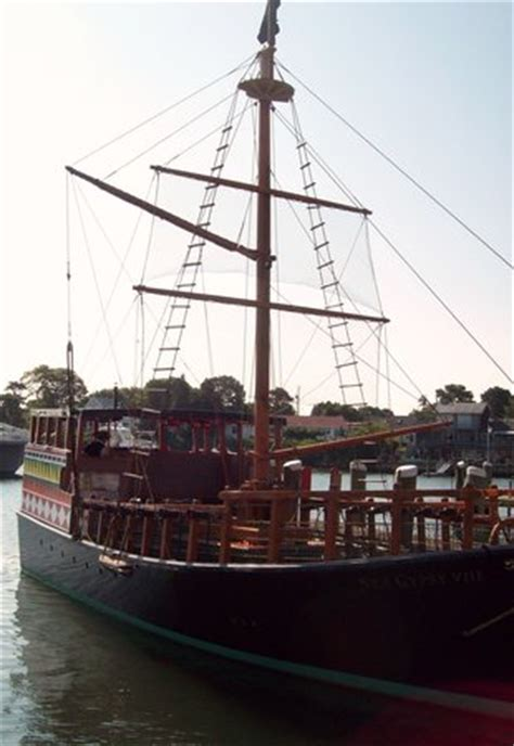 Boat Tours Yarmouth Ma by The Top 10 Things To Do Near Yarmouth Inn Yarmouth Port