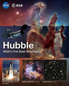 Astrophysics Mission Posters | Science Mission Directorate