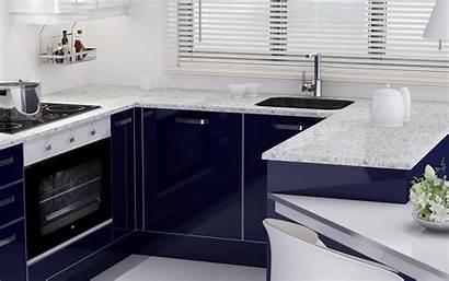Kitchen Round Corner Half Cabinet Kitchenking Ae