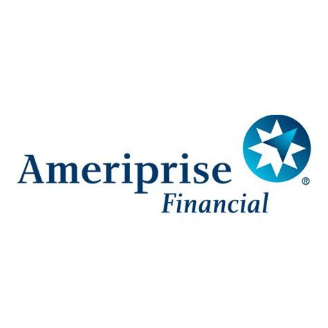 Ameriprise Financial Services, Inc. - Financial Services ...