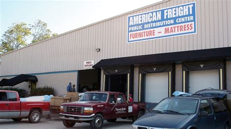 freight furniture and mattress freight furniture and mattress chattanooga