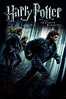 Harry Potter and the Deathly Hallows: Part 1 (2010) — The ...