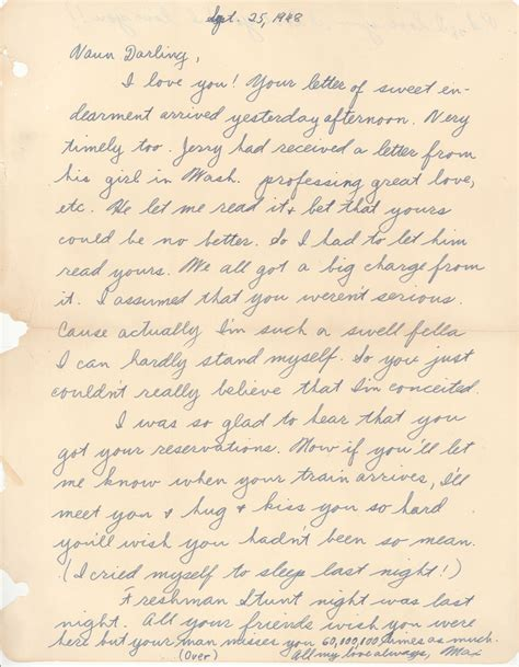 old love letters from the war www pixshark com images