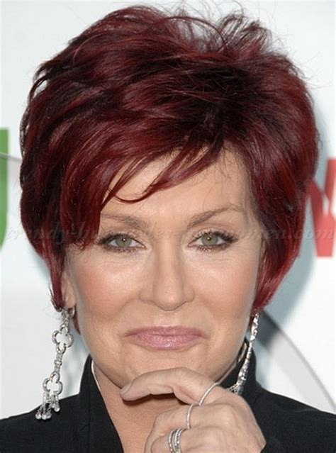 short hairstyles for over 50 2014 short hairstyles for women over 50 for 2014