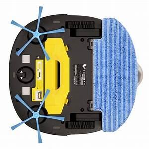 aspirateur laveur de sol ikearafcom With charming nettoyage a sec maison 5 annuaire fractionary