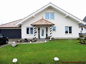 Pultdach Neigung Berechnen : fertighaus mit doppelgarage h user immobilien bau ~ Themetempest.com Abrechnung