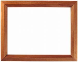 Cadre Bois 50x70 : cadres en bois ~ Teatrodelosmanantiales.com Idées de Décoration