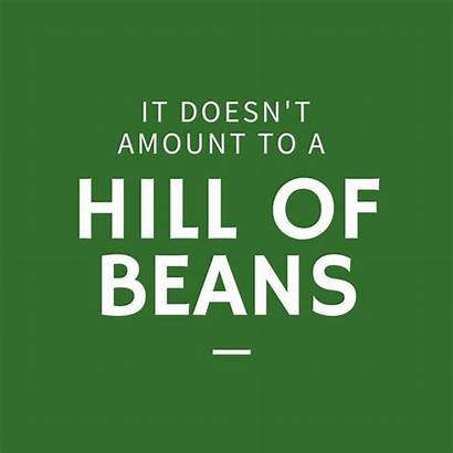 Southern Quotes Sayings Phrases Words Southerners Beans