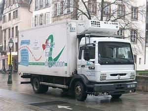 Renault Strasbourg : file renault midliner livraison strasbourg jpg ~ Gottalentnigeria.com Avis de Voitures