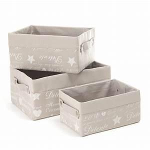 boite rangement ronde ikea ciabizcom With salle de bain design avec boite en carton à décorer