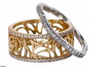 alliance de mariage dior idees et d39inspiration sur le With alliance mariage bijouterie