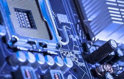 Motherboard Component Electronic Desktop вконтакте Telegram