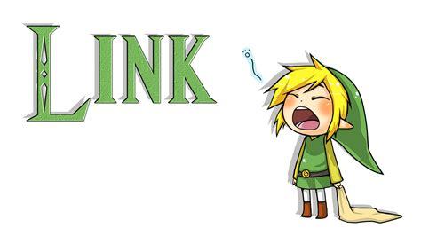 Meme Link - link zelda meme walldevil