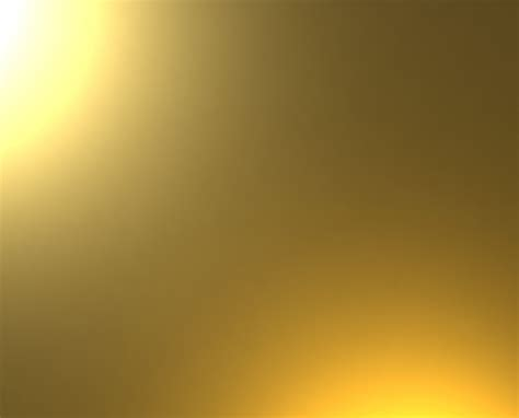Backgrounds Gold by Gold Background Free Stock Photo Domain Pictures