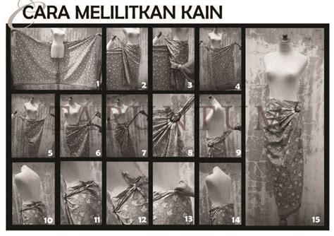 best about batik kebaya indonesia tea silk kimono and jakarta