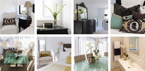 home staging interior design home staging interior design decoration auckland