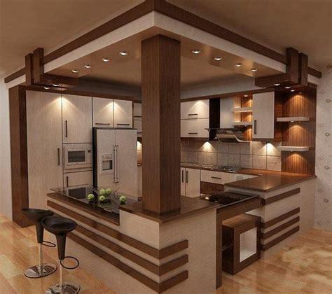 Atemberaubend Kuche Umgestalten Design by Modern Kitchen Visualization Mk K 252 Che K 252 Chenm 246 Bel Und