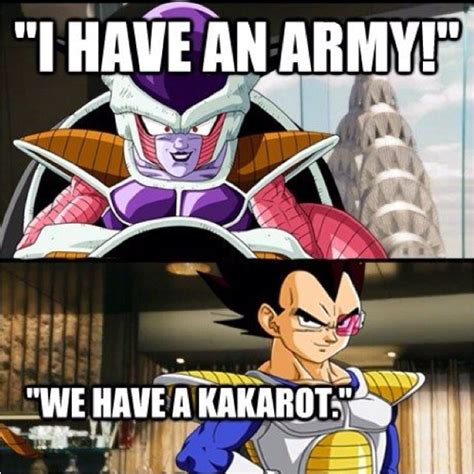 Frieza Memes - 70 best images about dragon ball on pinterest son goku bento and the father