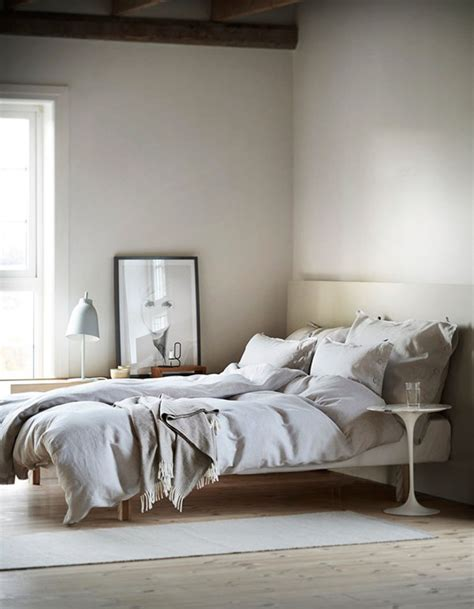 plus chambre photo chambre adulte cocooning palzon com