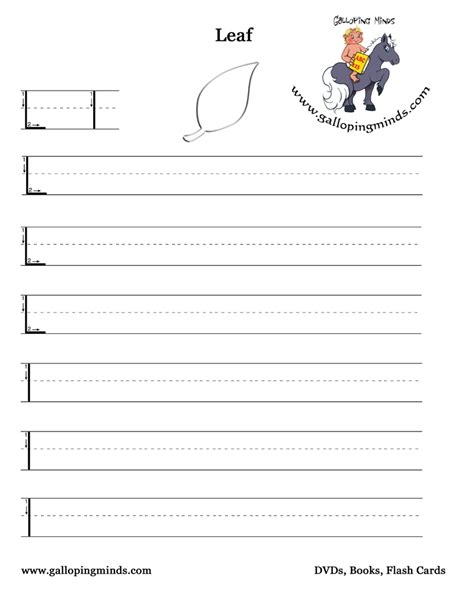 lovely preschool letter l worksheets 15 gallopingminds