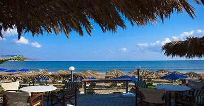 Beach Sandy Hotel Inclusive Pool Adults Bar