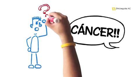 zrii y el cancer 191 qu 233 es el c 225 ncer la mejor