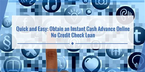 Quick And Easy Obtain An Instant Cash Advance Online No. Business Commercial Loans Superior Dental Lab. Kia Dealers Minneapolis Virtualization On Mac. Master Of Education Online Bombay Credit Card. Credit Cards Travel Points Online Cpa Course. How To Qualify For A Student Loan. Best Art Schools In Texas Jeep Dealers In Nj. Weekly Sales Activity Report Irrrl Va Loan. What Is Social Security Number