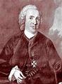 LON-CAPA Botany online: History - Carl von Linne