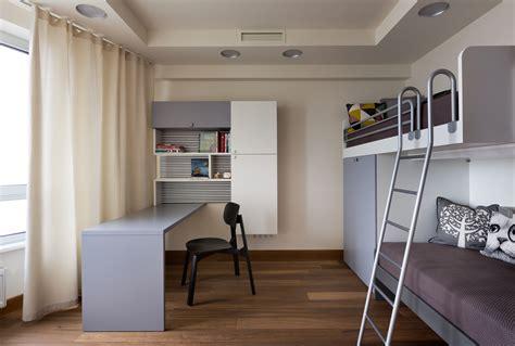 claves  decorar pisos modernos