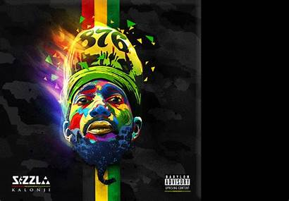 Reggae Sizzla Kalonji Album Listen Breath Song